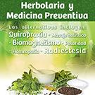 Herbolaria 135