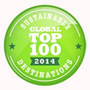 Top 100 180