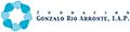 logo rio arronte_ new 2