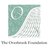 overbrook_foundation_new