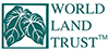 world-land_trust_new